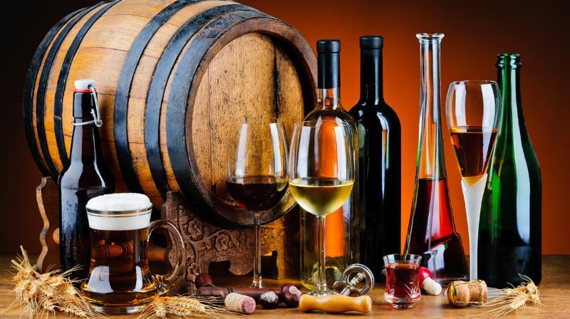 Craft beverage summit to focus on relationship between growers, bottlers